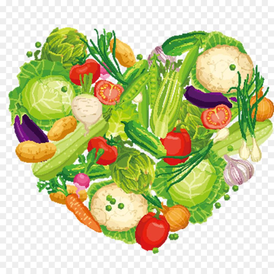 можно купить полезное питание картинки рисунки эти качества влияют