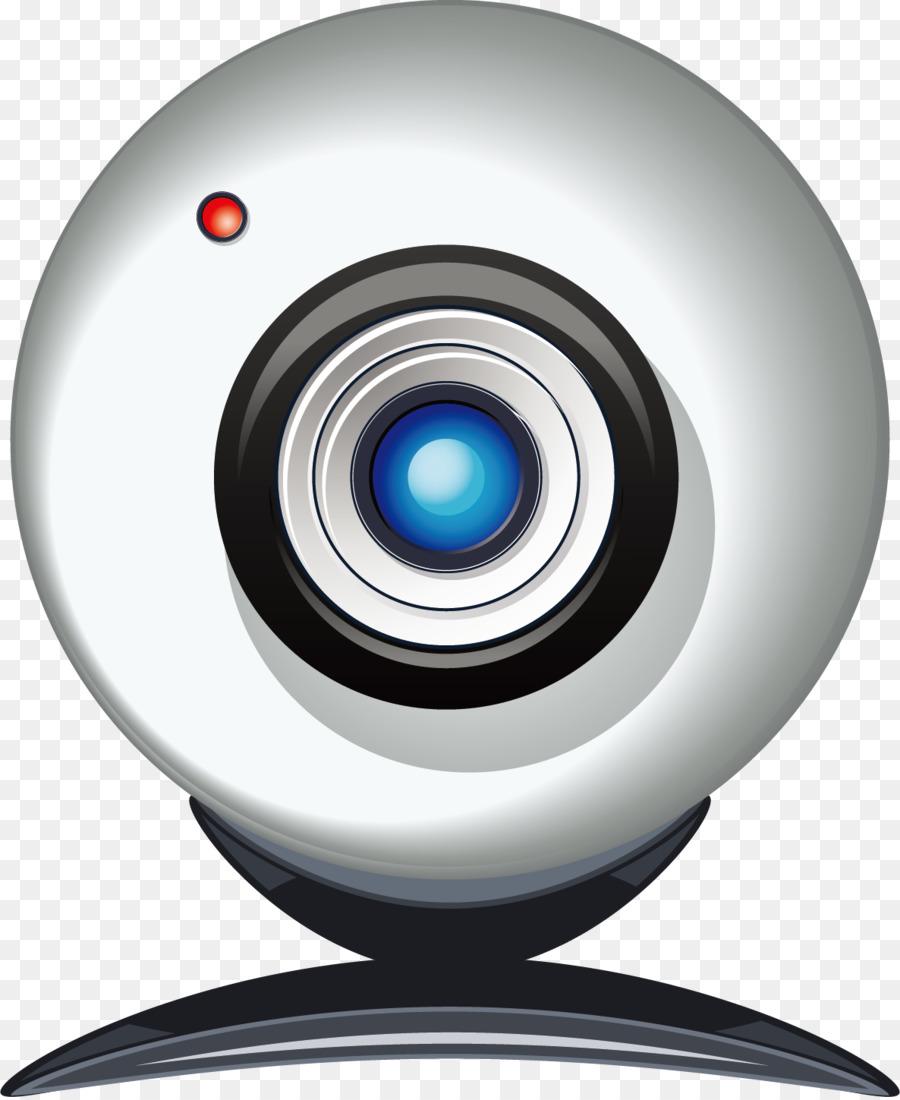 Картинки и графика для веб камеры