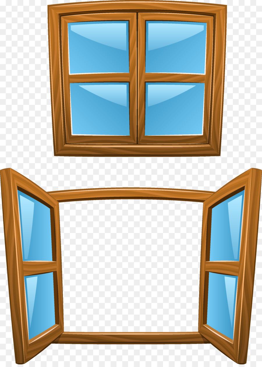 Картинки для детей квадратное окно