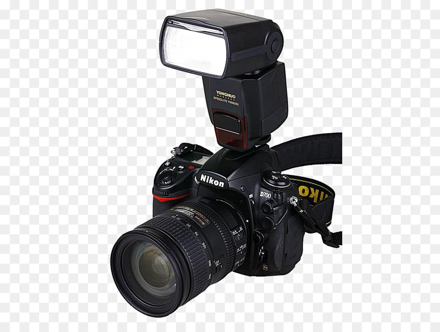 картинка фотоаппарата со вспышкой эпизоды евангелия происходят