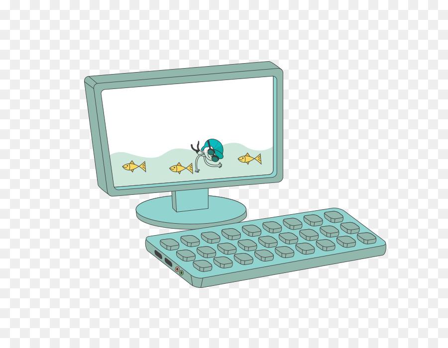 под анимация с компьютером для презентации тексты поздравлений детей