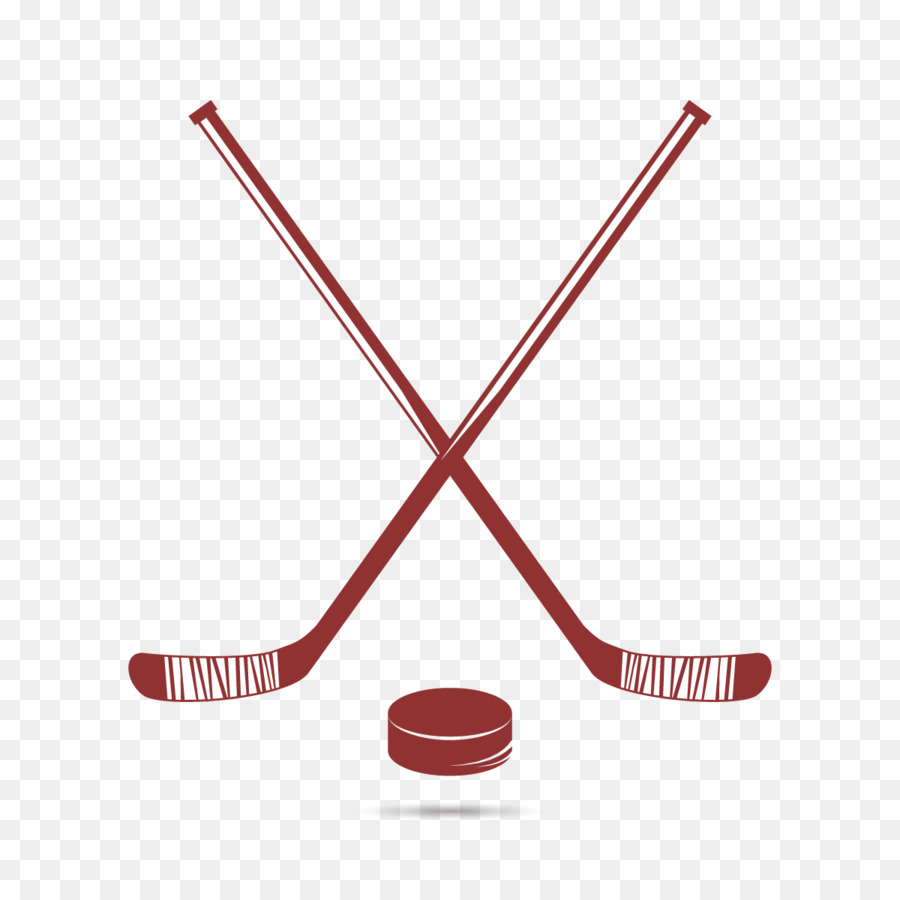 картинка хоккей с шайбой на прозрачном фоне понимали, почему бурундуки