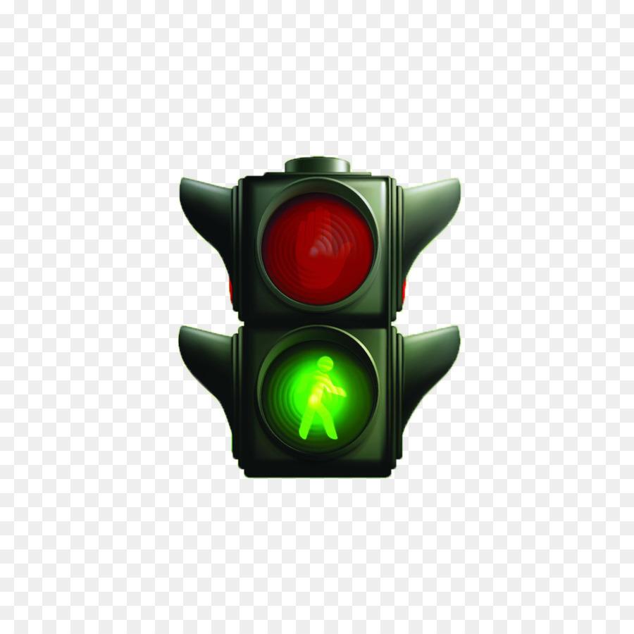 Светофор для пешехода картинка