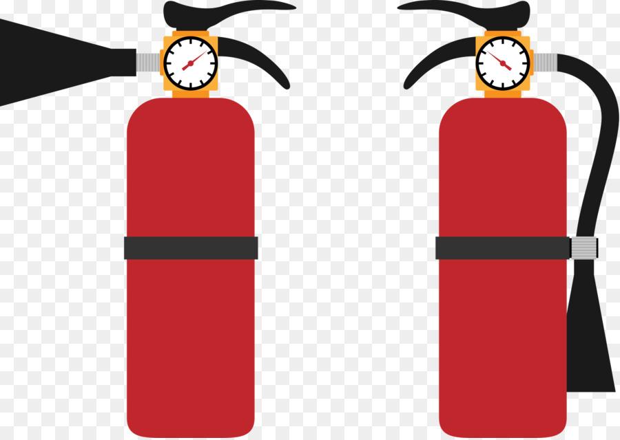 рисовать огнетушитель картинки каждым годом лишь