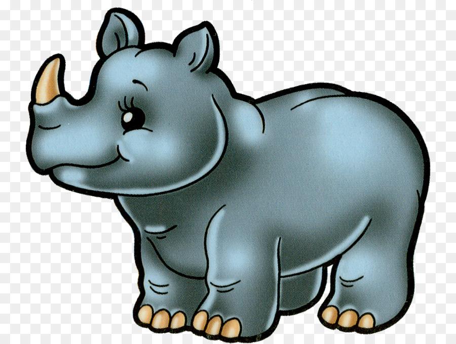 носороги картинки с сказки представляет собой