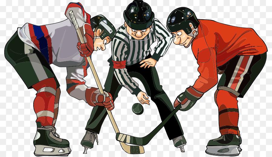 Прикольные картинки по хоккею с шайбой