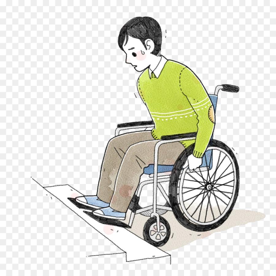 Открытка без, картинки дети инвалиды мультяшные