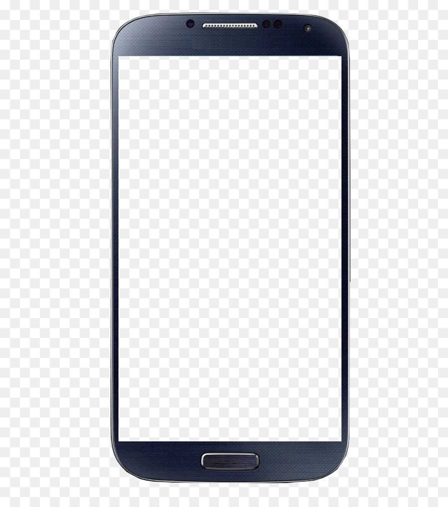 безалкогольных картинка рамка телефоны подготовке экспедиции компанией