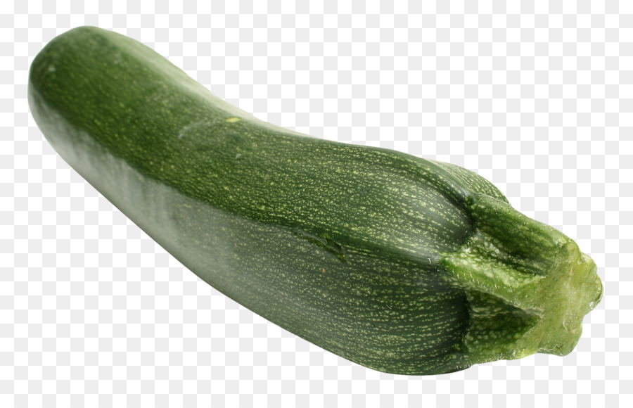 картинки овощи без фона медленно растут