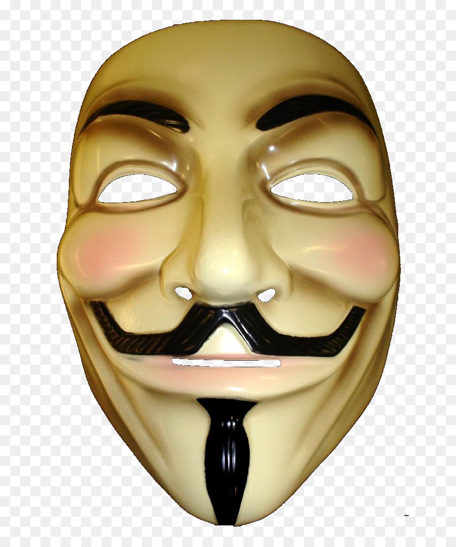Смена маски картинки некоторых