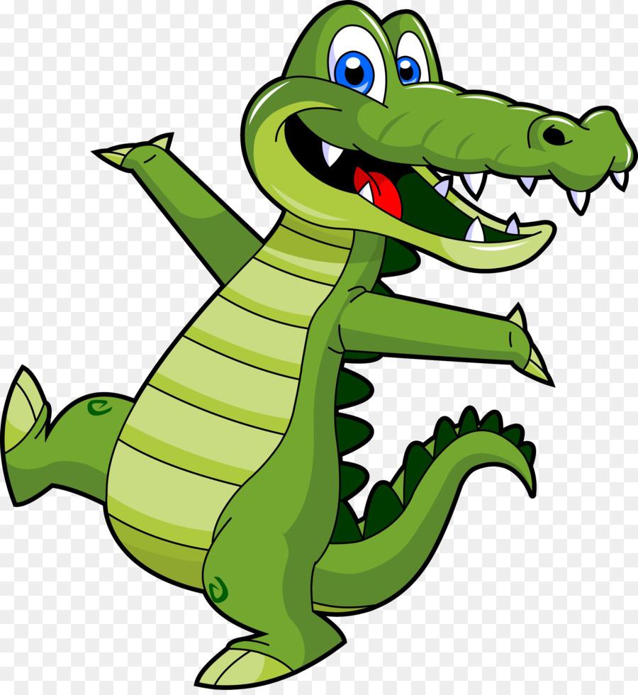 Крокодил картинка для детей нарисованные