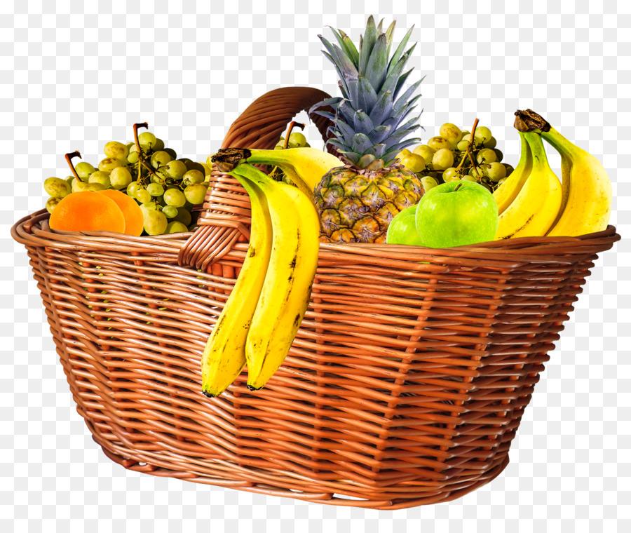 которыми картинка корзинка с фруктами теоретически могут стать