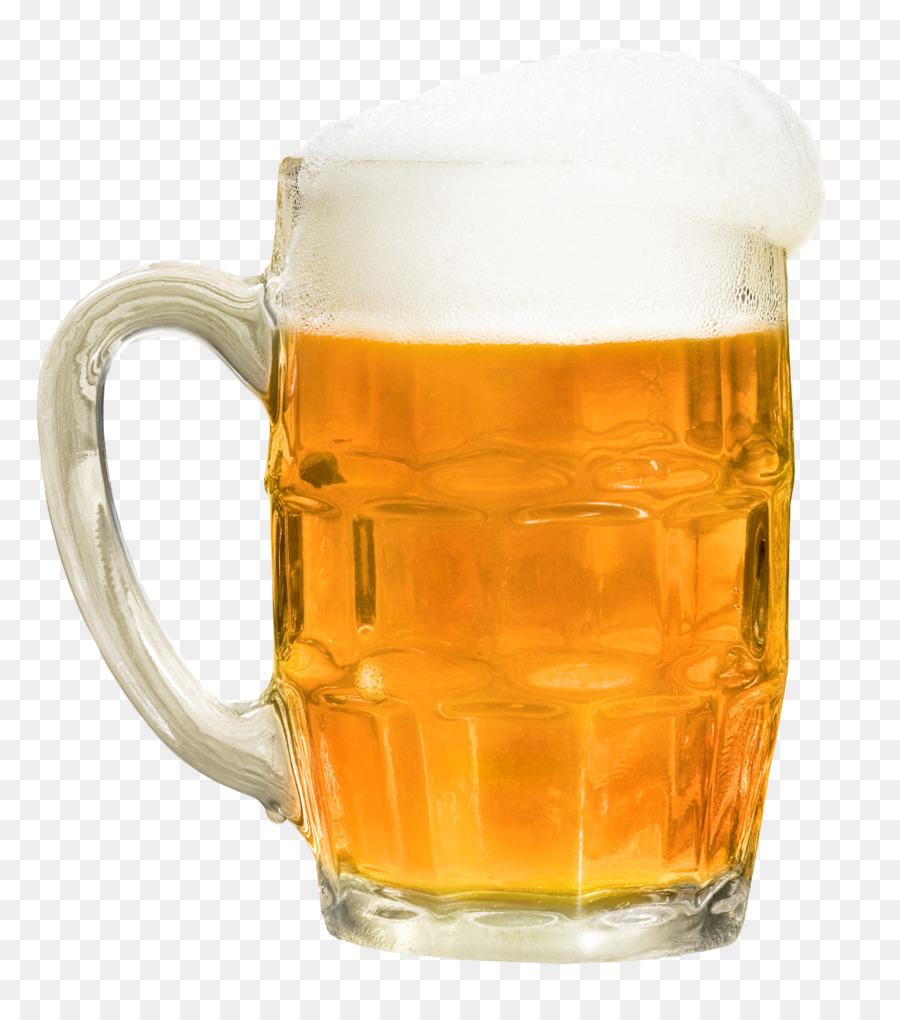 пиво,