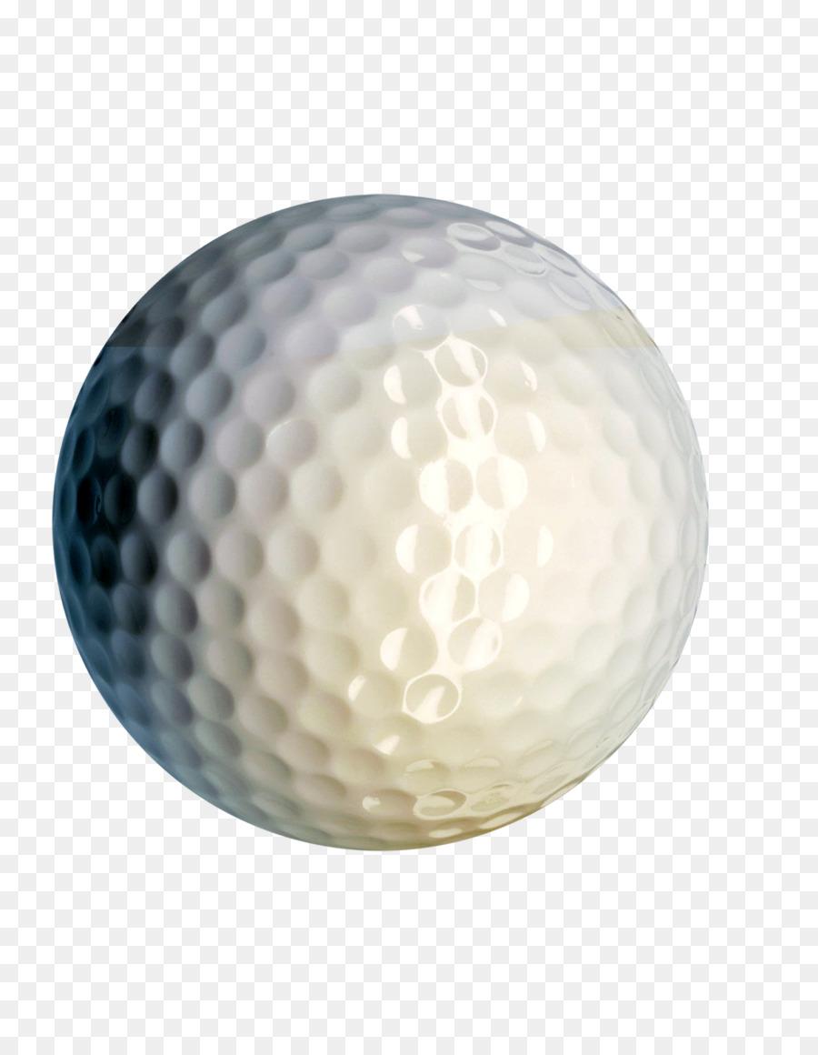 Картинки мячики для гольфа