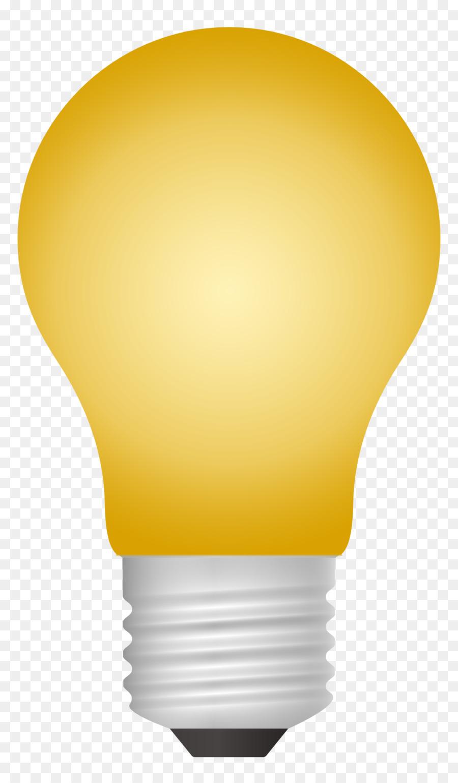 Картинки лампочка на прозрачном фоне, взрослому