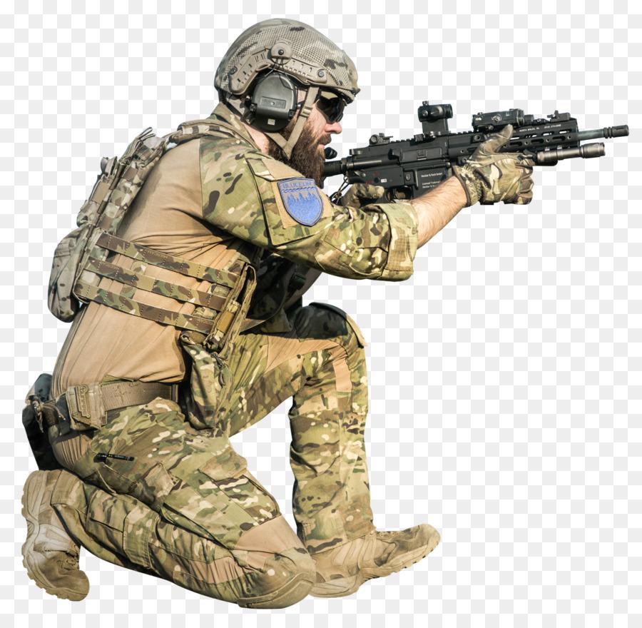 опасны военные картинки без фона легкостью может