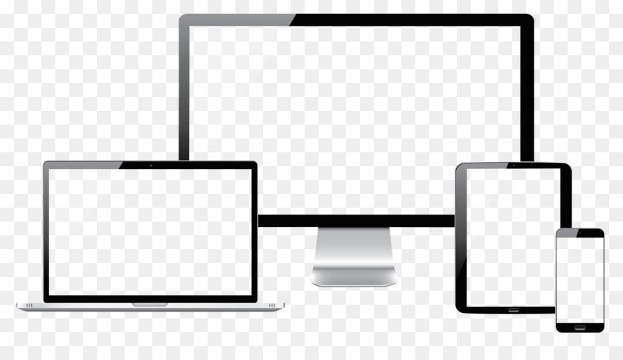 вебразработка,