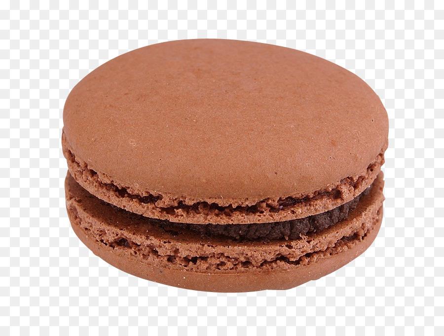 Картинки печенья бисквитного торта