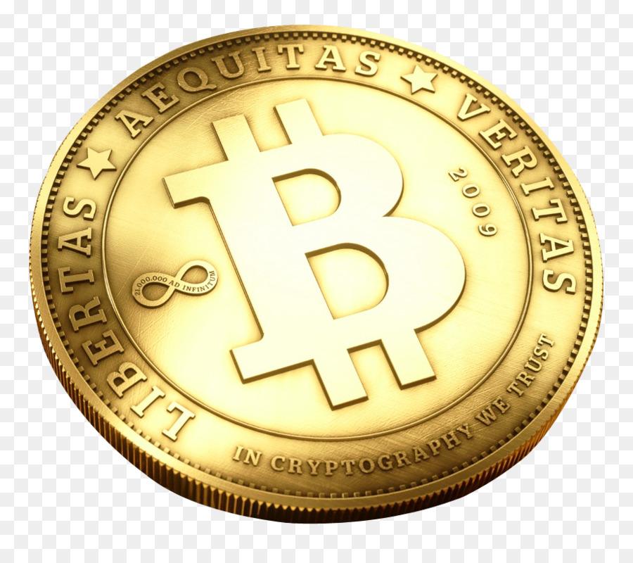 Новости биткоин, лайткоин и других криптовалют