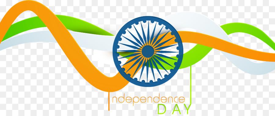 Индия,