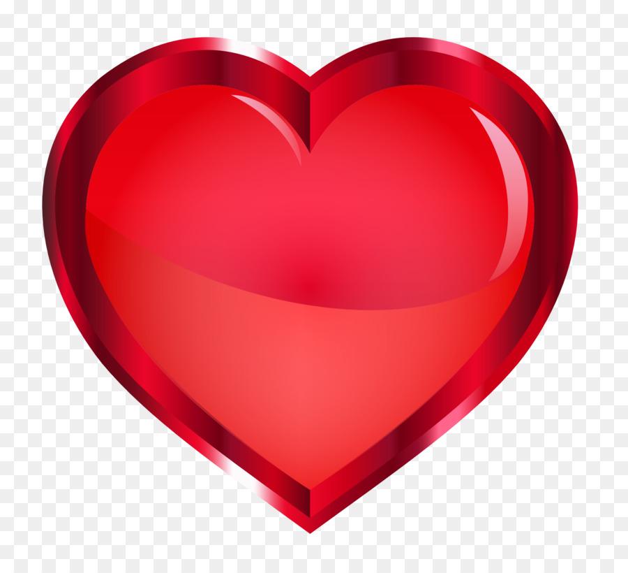 Картинки сердечки красные, для