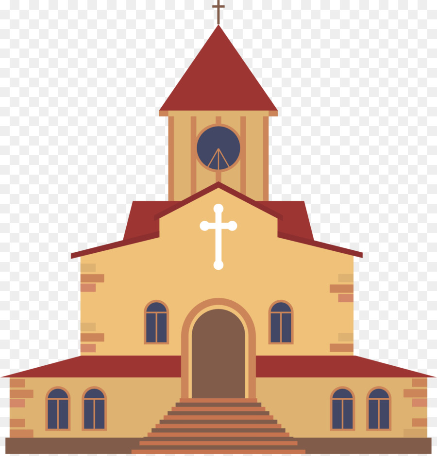 Картинки про церковь для детей