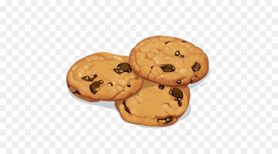 Печенье картинки нарисованные