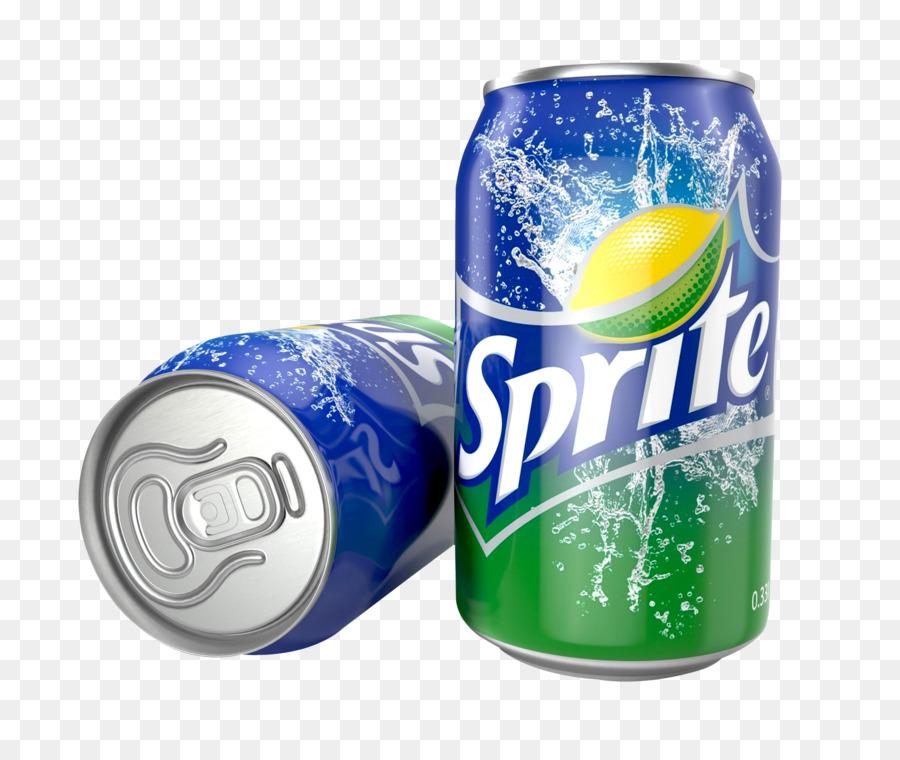картинки кока колы спрайта фанты пепси алкоголь только коньяк