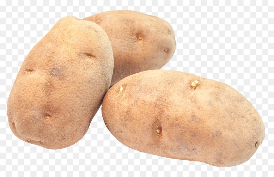 Овощи картошка картинка