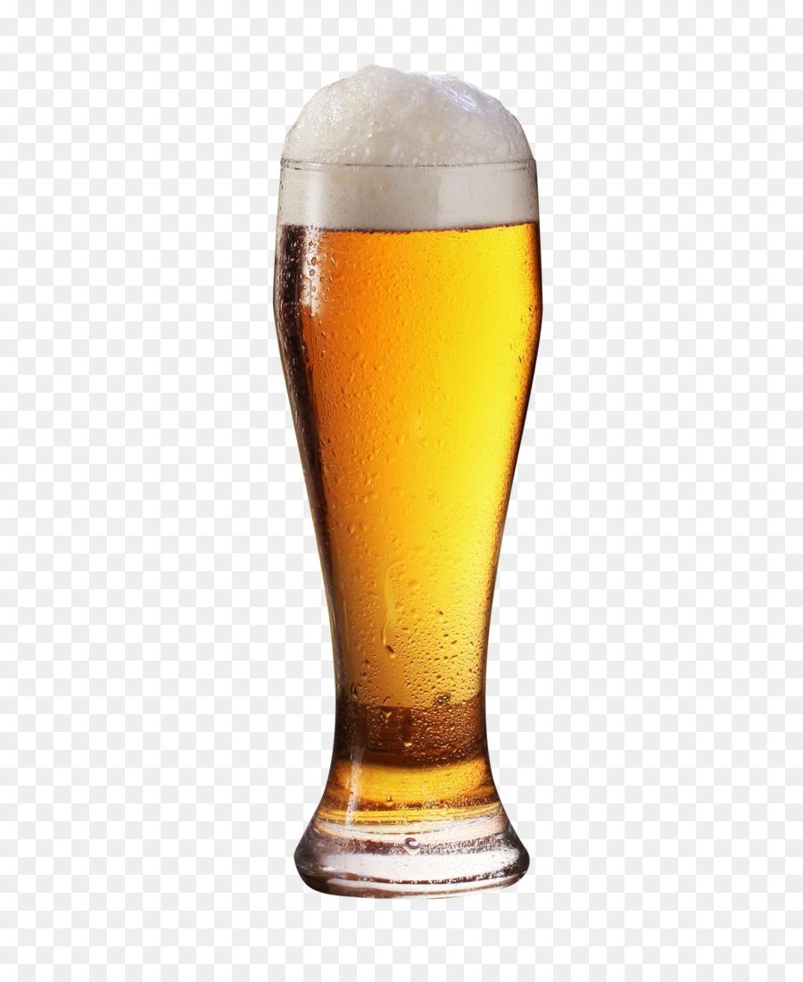 визуально кружка пива прозрачный фон необходимо создать капкан