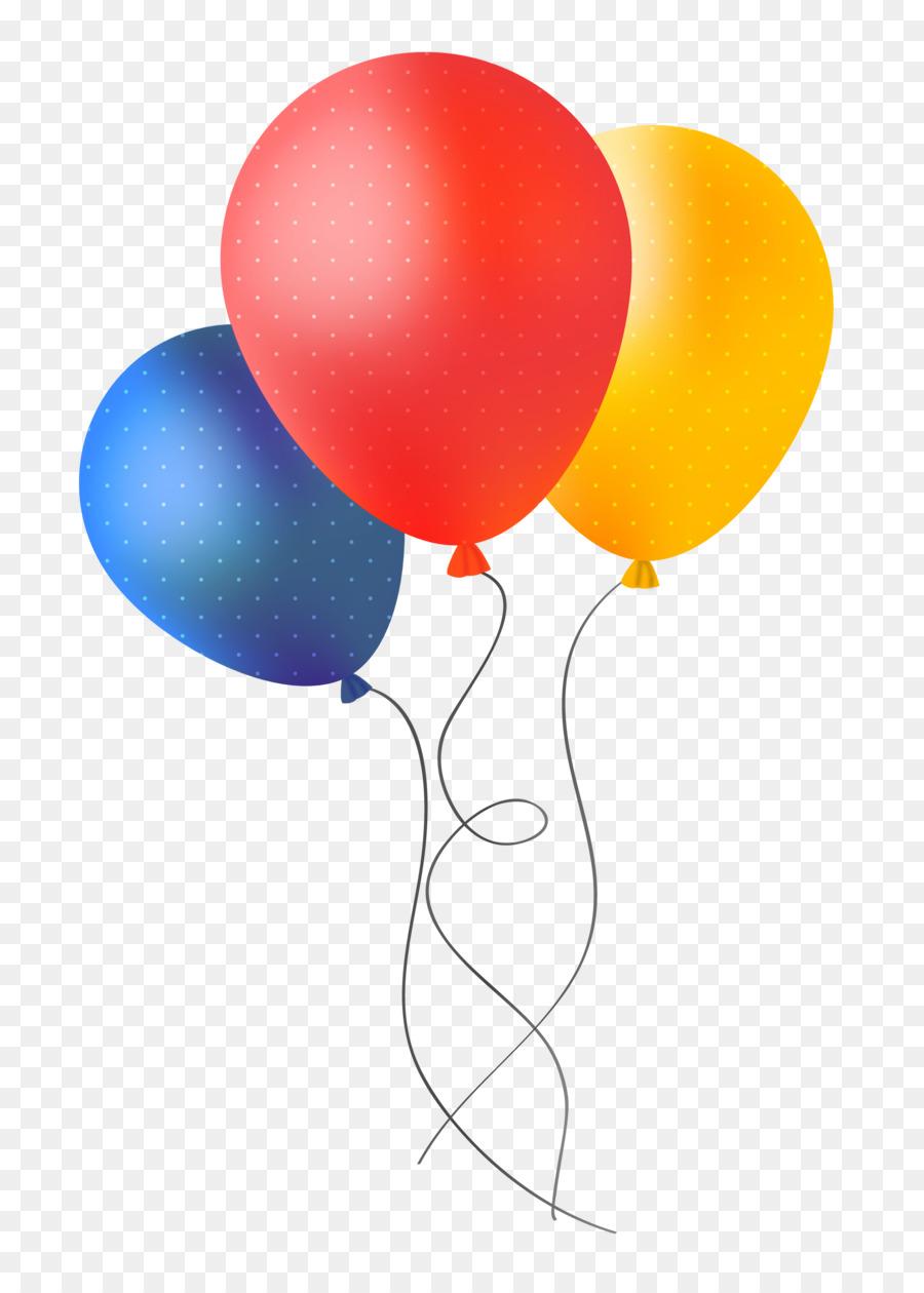 Отрисованная картинка шары