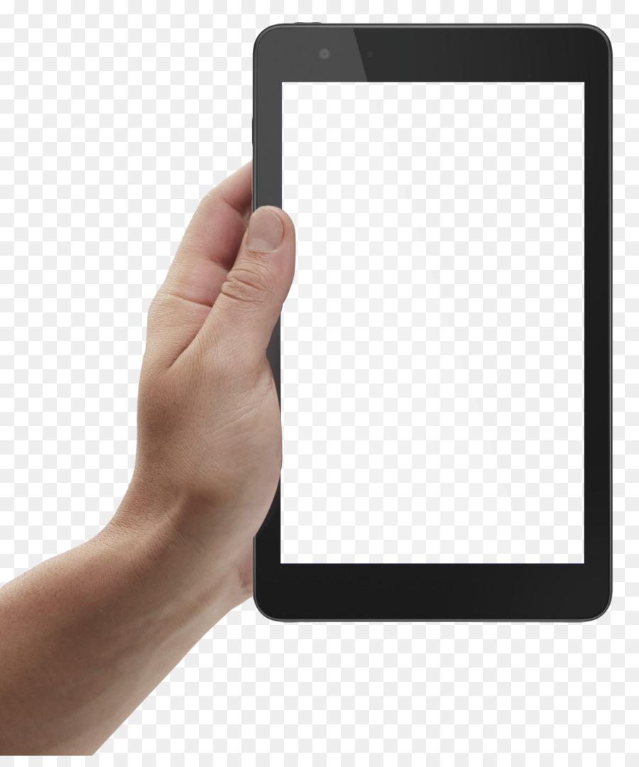 Брату летием, картинки с планшетом на прозрачном фоне