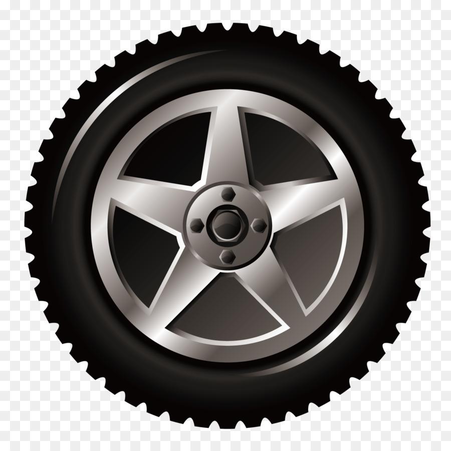 Картинки про колесо