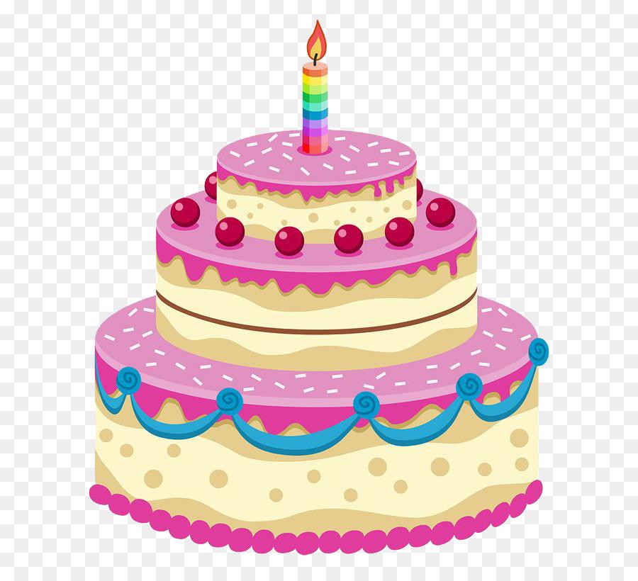 картинки тортиков для малышей вам интересны эти