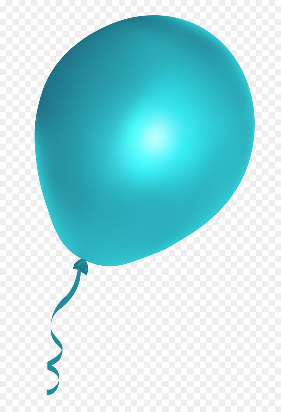 Картинки воздушного шарика для детей