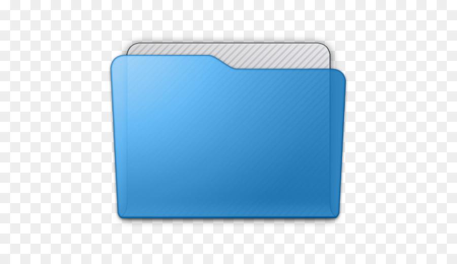 файлы без картинок перила