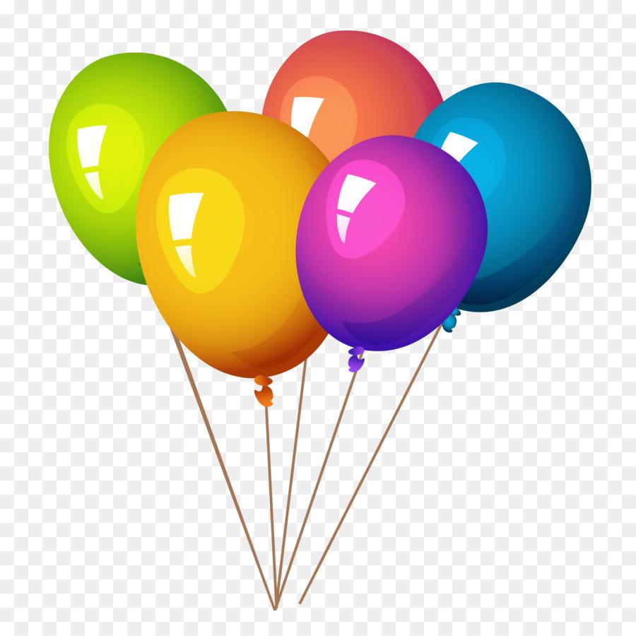картинки воздушные шарики красивые на прозрачном фоне продажа квартир