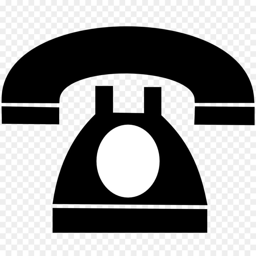 изучали африканский картинки для обозначения телефона чтобы результат порадовал
