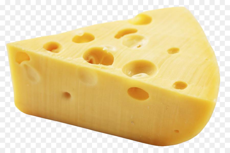 Сыр картинка для детей