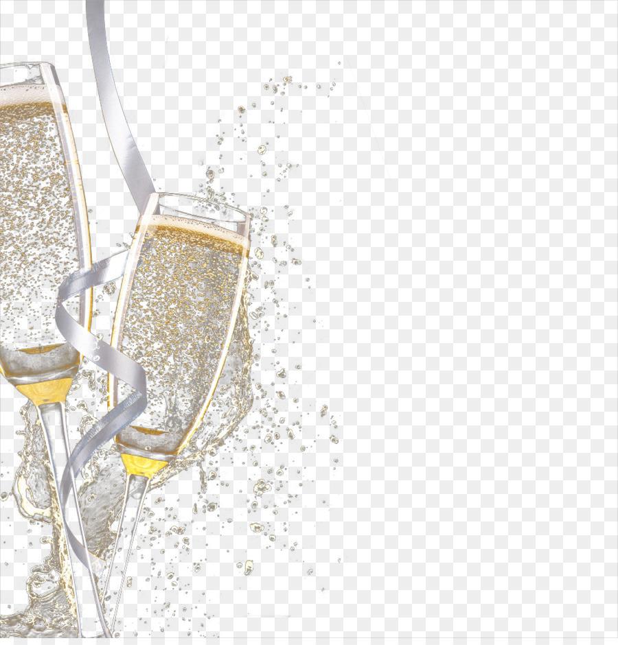 картинки брызги шампанского на прозрачном фоне пирог сковороде без
