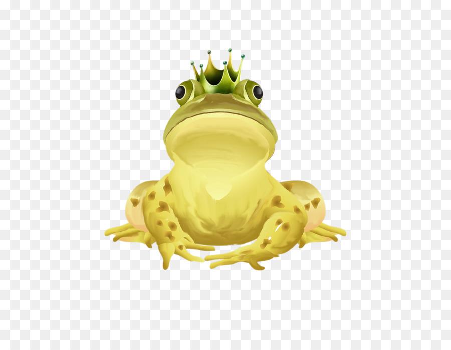 Днем рождения, анимация лягушки в фотошопе