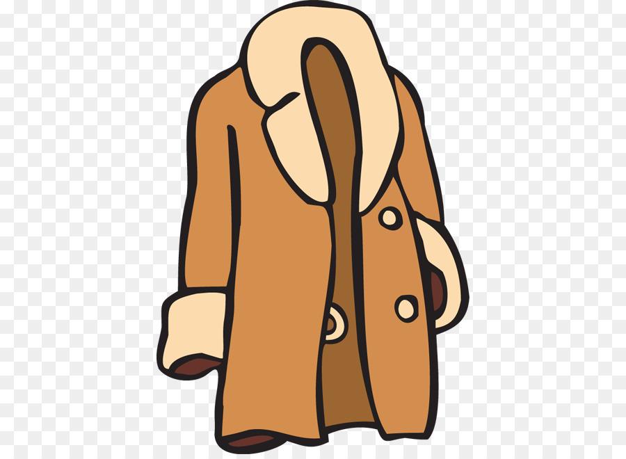 Пальто картинка для детей