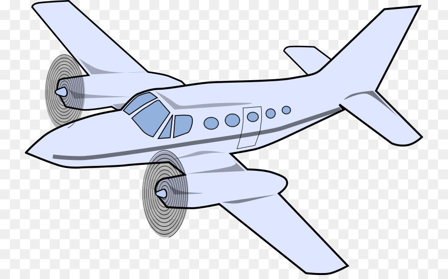 Самолетики на картинках, картинки