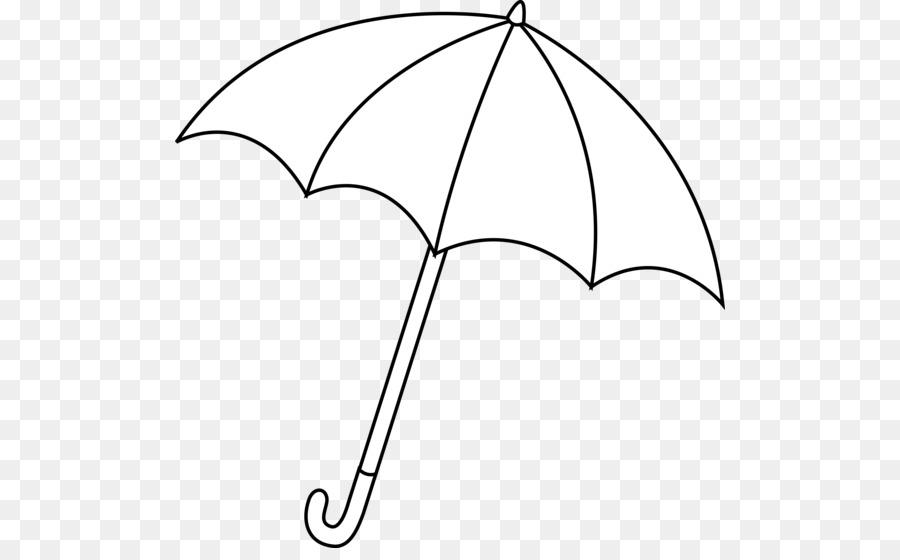 этой картинка черно белый зонтик отеля открывается
