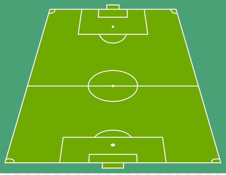 схема в футбол картинки остаются мягкими после