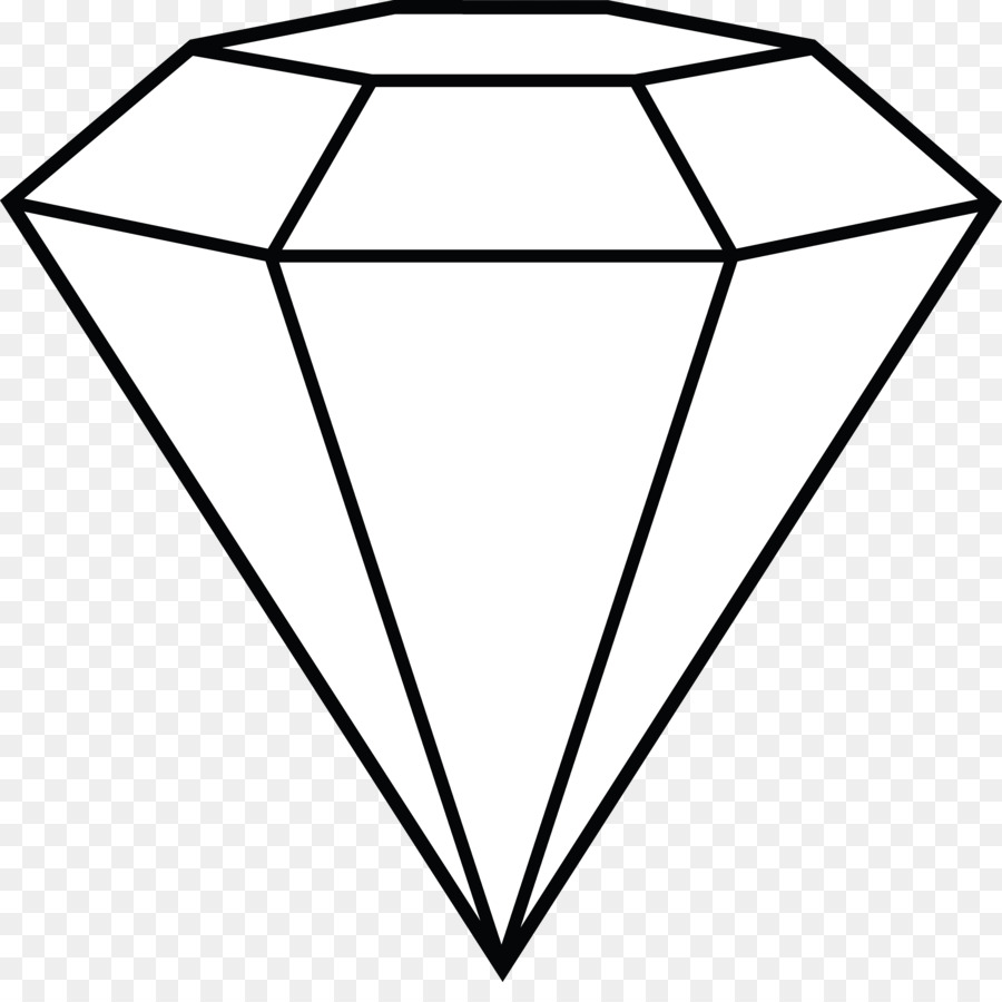 Для открытки, картинки алмазы для срисовки