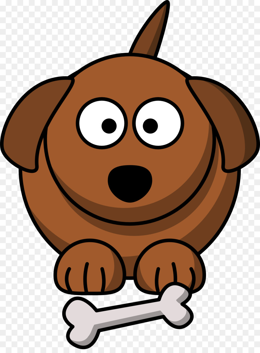 Анимационные девушками, картинки смешных собак нарисованные для детей