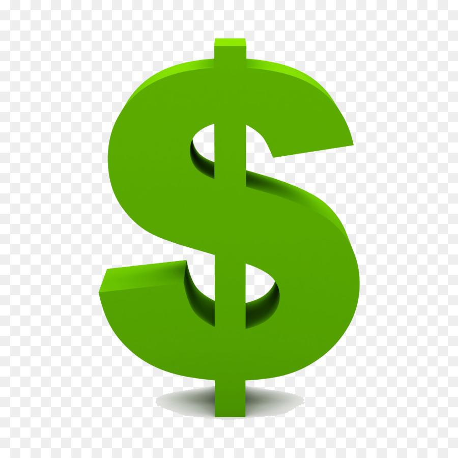 Картинки доллар значок