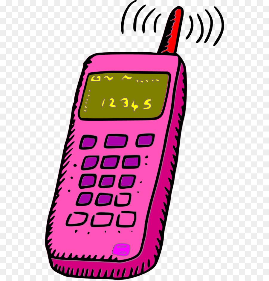 Прикольные, картинки мобильного телефона на прозрачном фоне