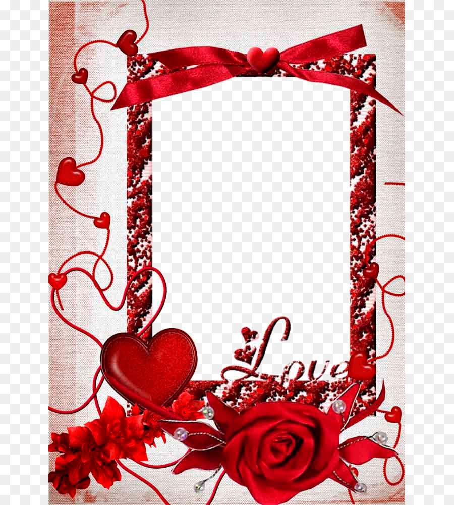 Шаблон открытки для любимой, кактуса смешные